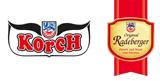 Radeberger Fleisch- und Wurstwaren Korch