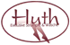 Huth Exklusive Strümpfe & Wäsche
