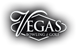 Vegas Bowling & Golf