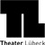 Theater Lübeck GmbH