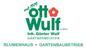 Blumenhaus Otto Wulf