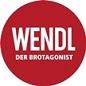 Wendl – Der Brotagonist