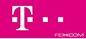 Telekom Partnershop Leipzig