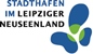 Stadthafen Leipzig GmbH