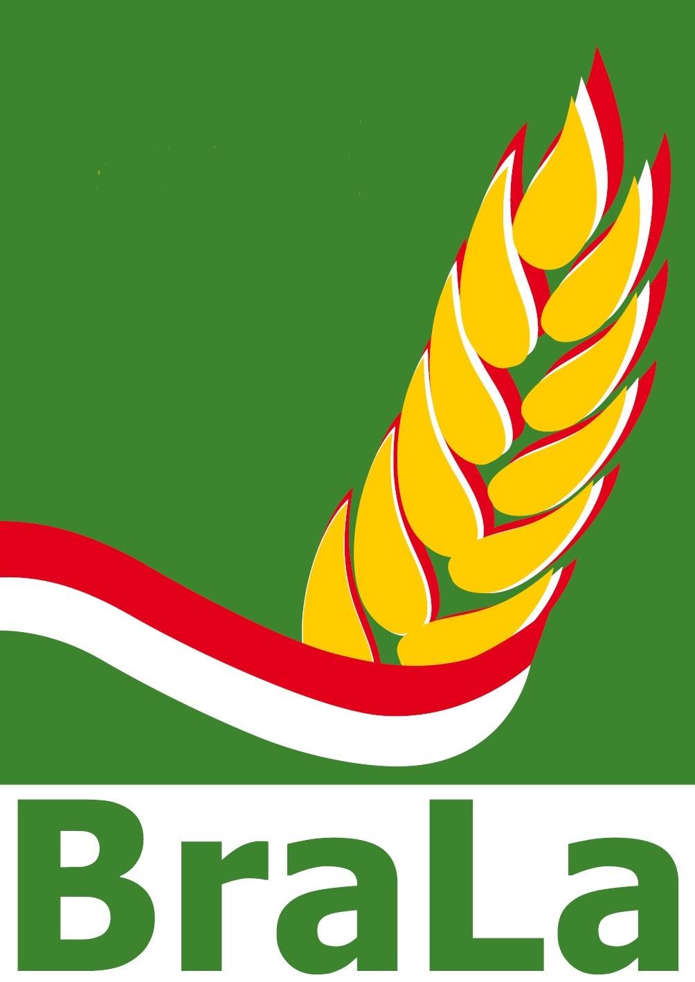 28. Brandenburgische Landwirtschaftsausstellung