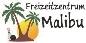 Freizeitzentrum Malibu