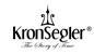 KronSegler Uhren Galerie