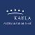 KAHLA/Thüringen Porzellan GmbH – Onlineshop