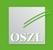 OSZL – Der Fuß- und Schuhspezialist