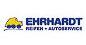 Ehrhardt Reifen + Autoservice