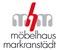 MHM Möbelhaus Markranstädt Das Küchenhaus am Markt