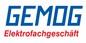 GEMOG Elektro-Anlagen GmbH