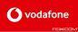 Vodafone Premium Fachhandel Leipzig
