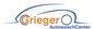 AutowaschCenter Grieger , Stephan Grieger