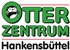 Otter-Zentrum Hankensbüttel