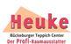 Helmut Heuke GmbH