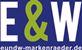 Engelking & Wiegmann Markenräder